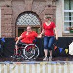 La Nuit du handicap à Buhl
